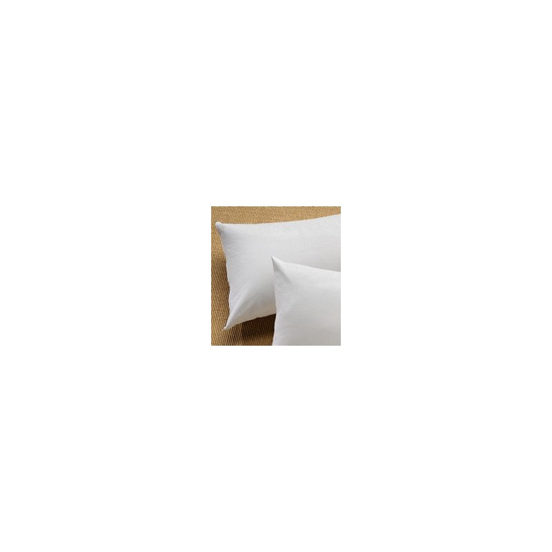 Almohada Termo - Reguladora Velfont - 120 cm