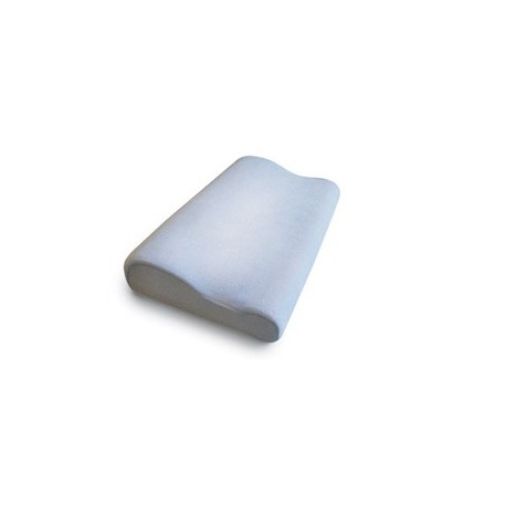 Almohada Visconube Cervical Velfont