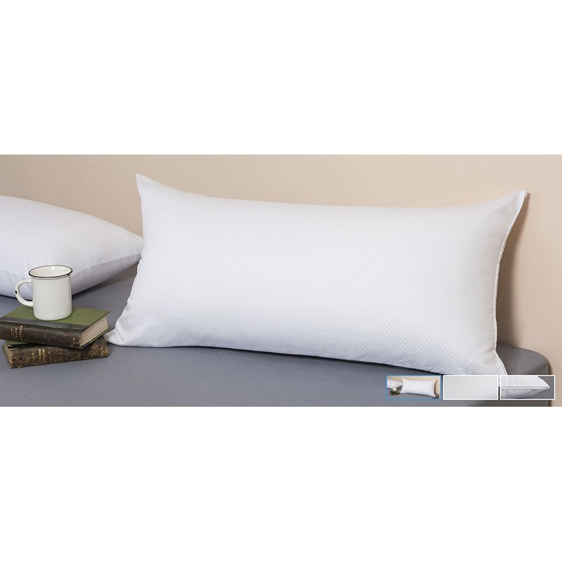 Almohada Royal Velfont